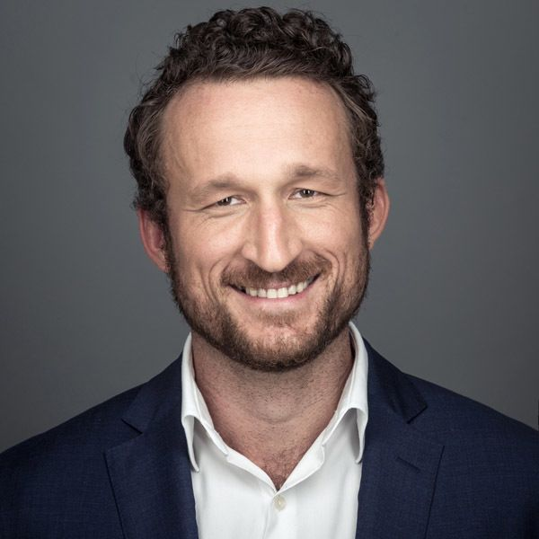 "<a rel=""nofollow"" href=""https://arielle.com.au/our-team/"" target=""_blank"">Steven McConnell</a>"