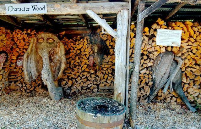Morse Farm Maple Sugarhouse, Montpelier VT