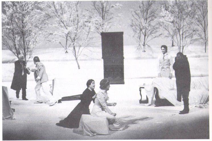"<em>The Cherry Orchard</em>  by Anton Chekhov   <a rel=""nofollow"" href=""https://www.eng.fju.edu.tw/"" target=""_blank"">www.eng."