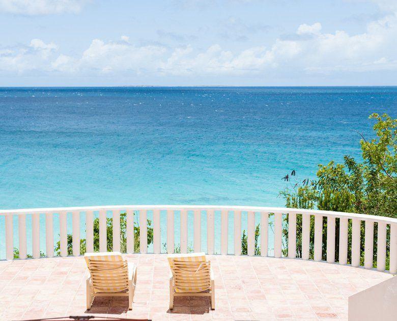 """Anguilla beach     <a rel=""""nofollow"""" href=""""https://malliouhana.aubergeresorts.com/"""" target=""""_blank"""">malliouhana.aubergeresort"""