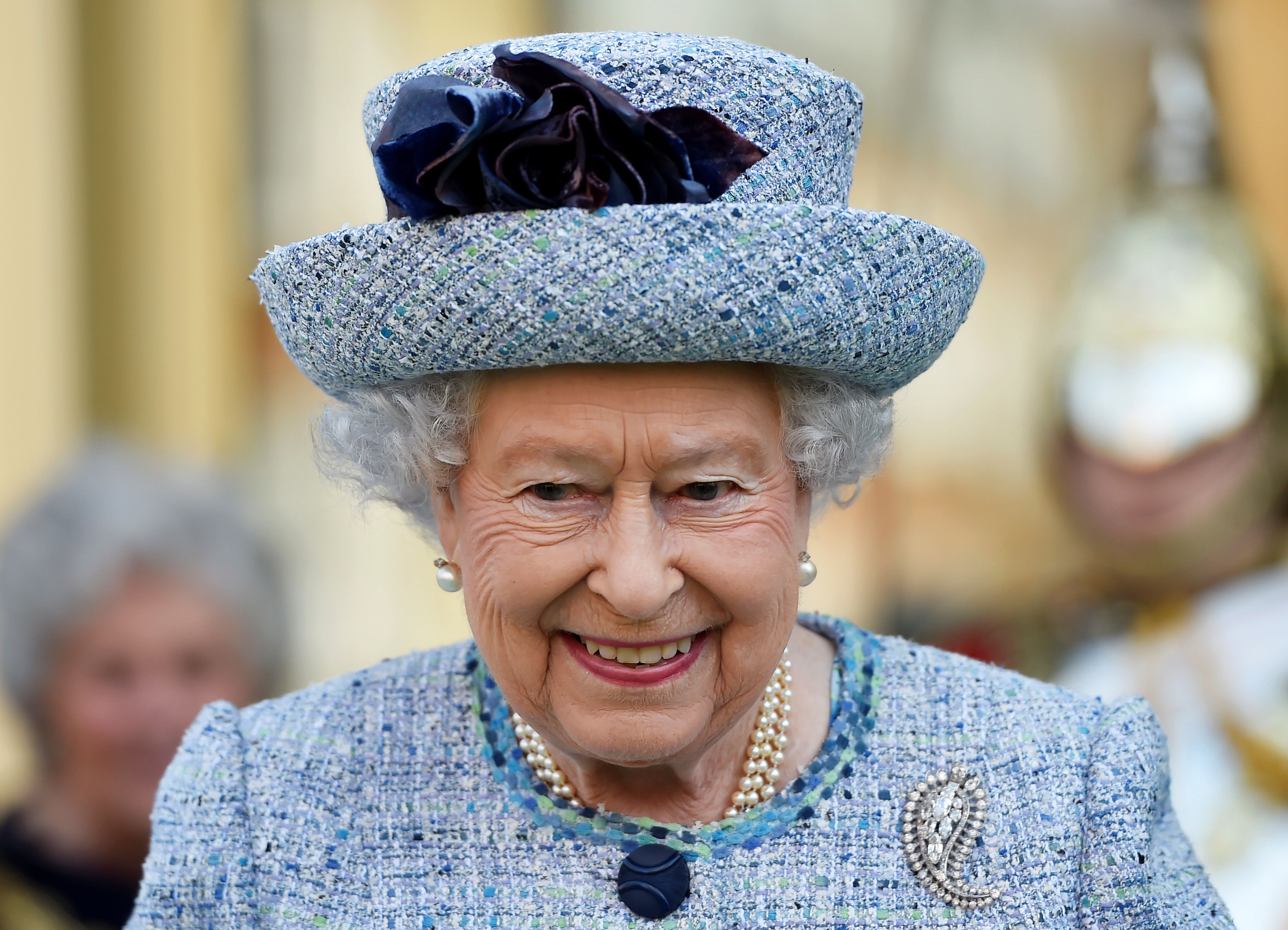 Student officers at Warwick University want to debate whether the monarchy should be