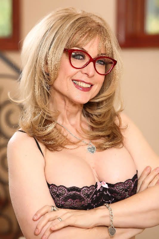 Porn star nina hartley sex pictures