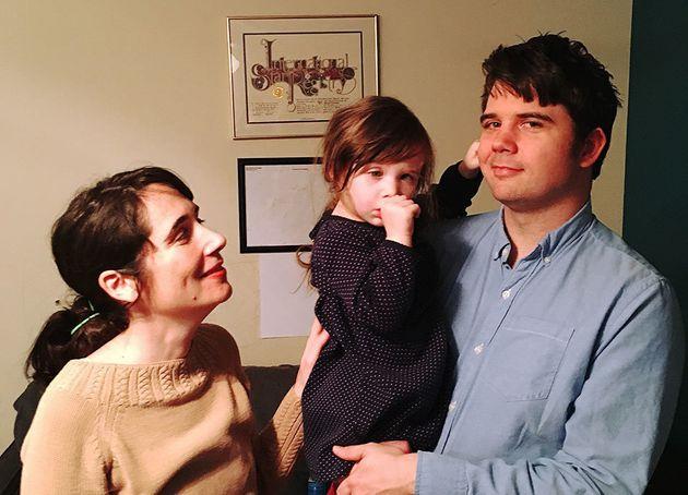 オバマケアに救われた家族と、苦しんだ家族。共和党は医療制度をどう変えたいのか