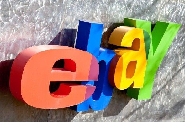 How to Make Money on eBay | HuffPost