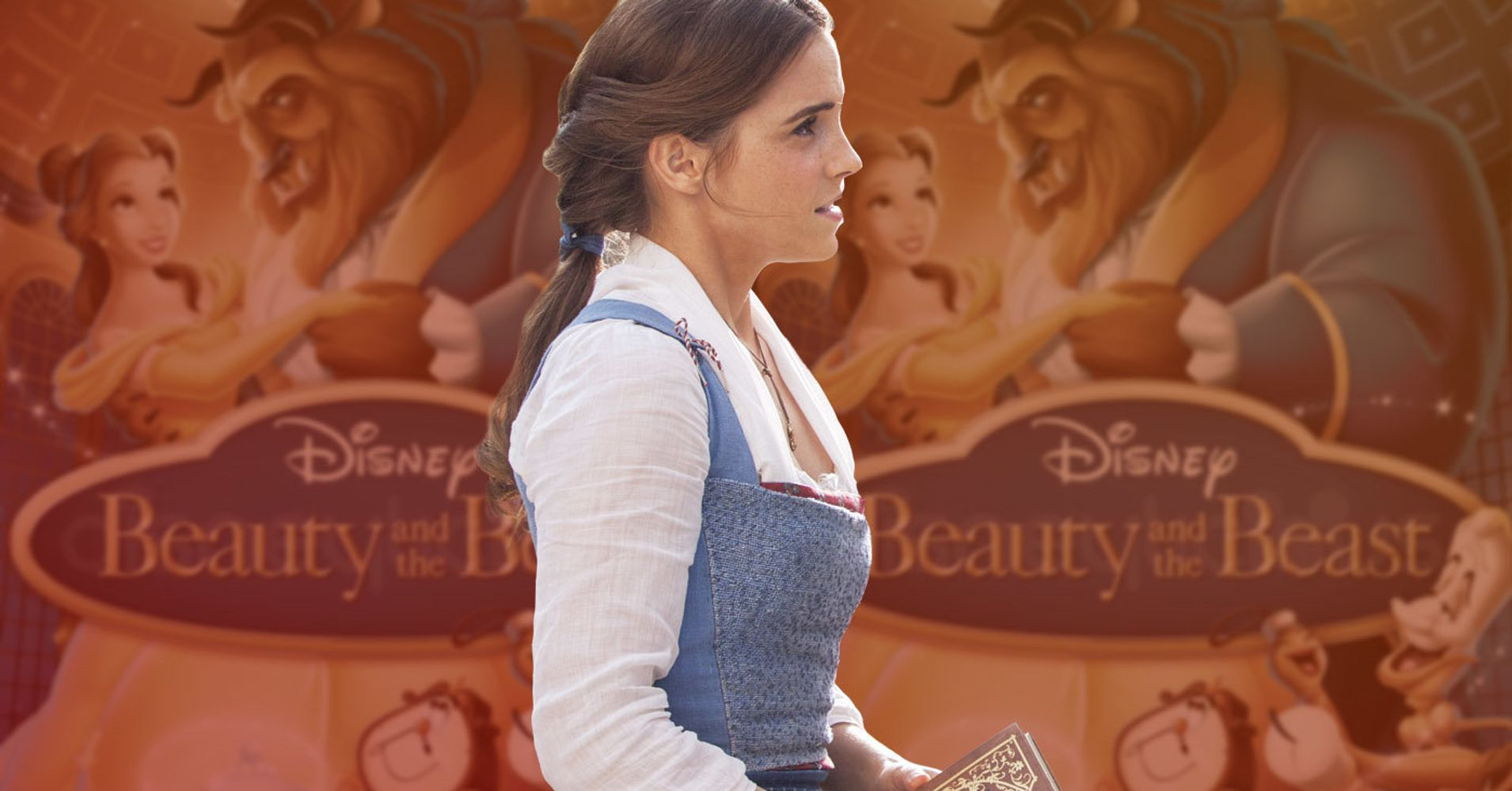 beauty and the beast 1991 full movie download mp4