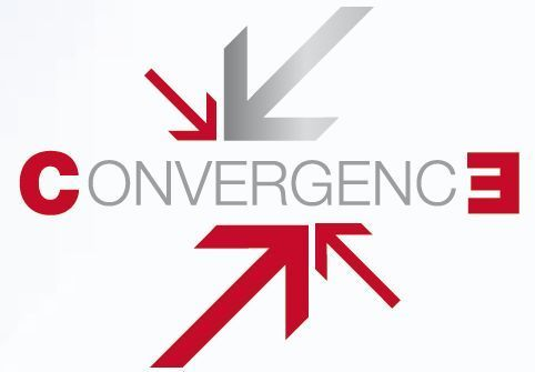 An emerging era of convergence in health?