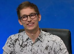 University Challenge Fans Have A Very Unique Job Suggestion For These Contestants