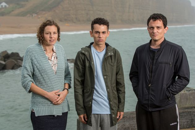 After 'Broadchurch' Series 3 Episode 6, We Review The Main Suspects - Who Did