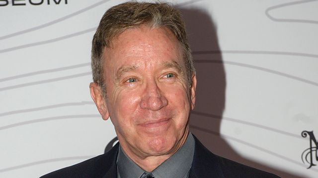 Tim Allen: 'I Kind Of Liked' That Trump Pissed People Off.jpg