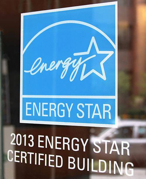 "<a rel=""nofollow"" href=""http://www.imt.org/resources/detail/added-value-of-energy-star-labeled-commercial-buildings-in-the-u."