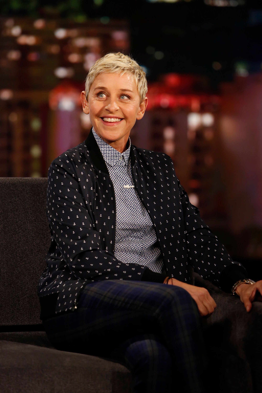 Ellen nolan milton fl dating sites
