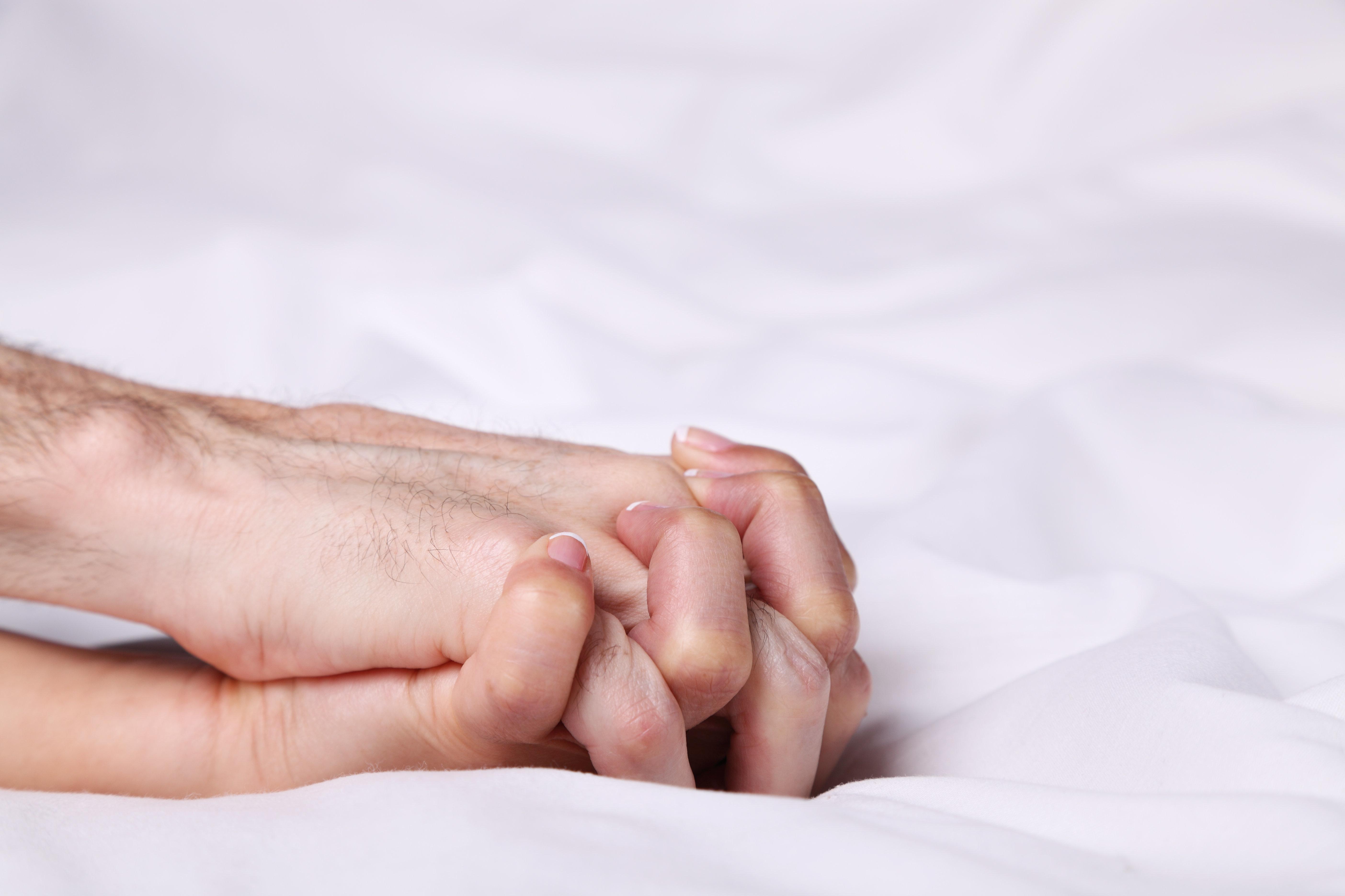 Sex stories couples voyeur