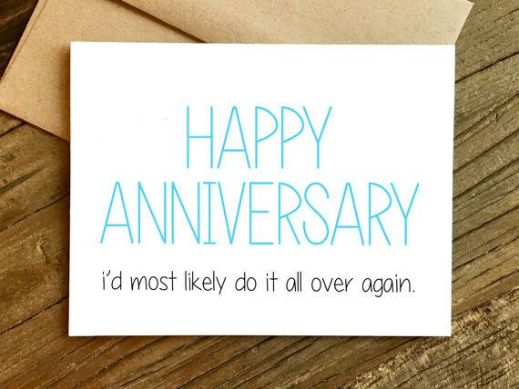 "<i>Buy it <a href=""https://www.etsy.com/listing/150799619/funny-anniversary-card-anniversary-card?ref=shop_home_active_38"" ta"