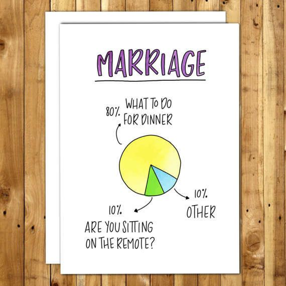 "<i>Buy it <a href=""https://www.etsy.com/listing/512748425/funny-anniversary-card-marriage-card-for?ref=shop_home_active_2"" ta"