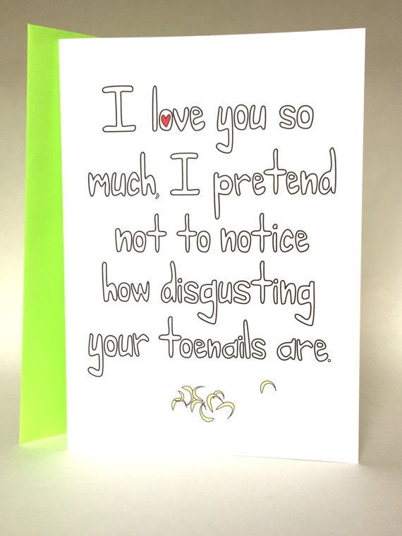 "<i>Buy it <a href=""https://www.etsy.com/listing/240453263/romantic-card-funny-love-card-love?ref=shop_home_active_9"" target="""