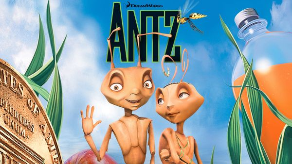 The story of a Central Park ant colony appeals to kids and adults.