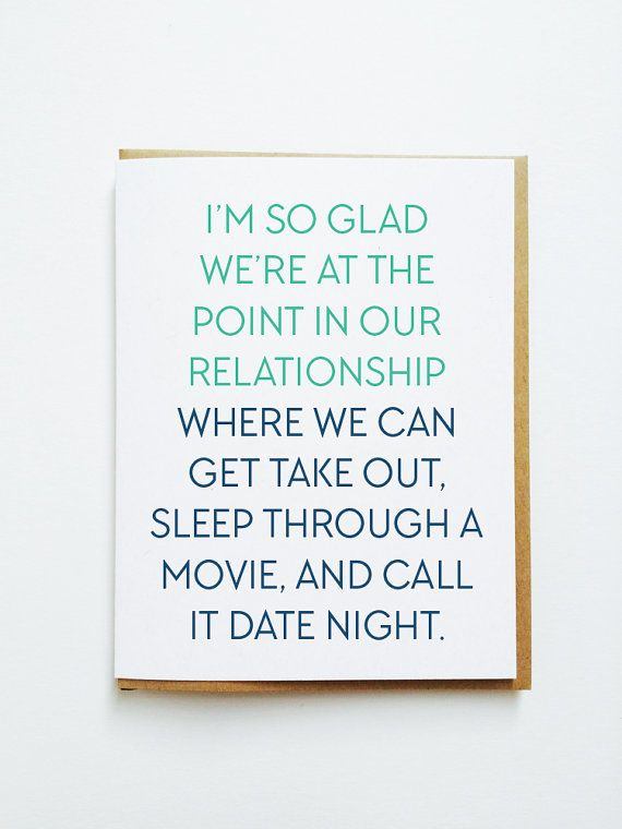 "<i>Buy it <a href=""https://www.etsy.com/listing/254718183/date-night-card-funny-relationship-card?ref=shop_home_active_4"" tar"
