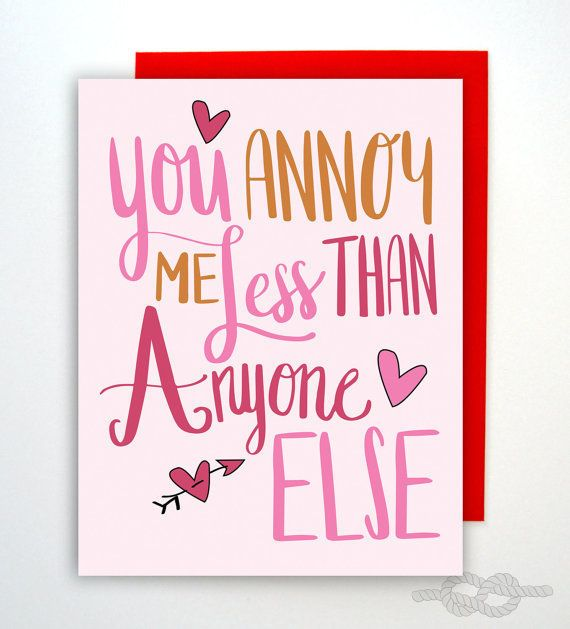 "<i>Buy it <a href=""https://www.etsy.com/listing/219743057/funny-valentines-day-card-valentines?ref=shop_home_active_39"" targe"