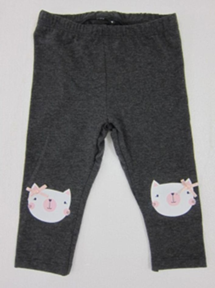 Primark Cat Leggings For Kids Urgently Recalled Due To Potential 'Choking