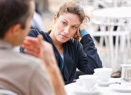 Women Are Sharing The Most Infuriating Cases Of 'Mansplaining' They've Experienced