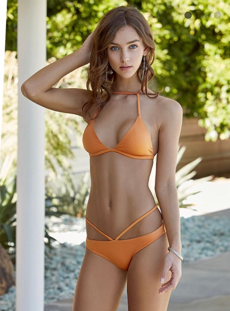 Summer Swimsuits To Bring Your Sexy Back  077061d14a
