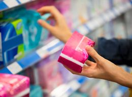 Bodyform To Donate 200,000 Free Sanitary Products To Ease Burden Of Period Poverty
