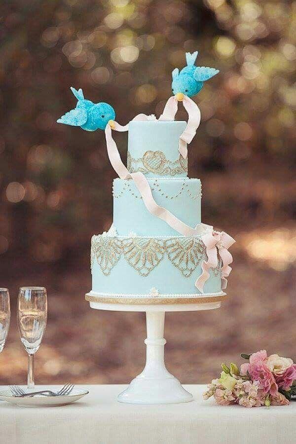 "<i>Cake by<a href=""https://www.facebook.com/i-Believe-its-Cake-120877300985/"" target=""_blank"">I Believe It's Cake</a></"