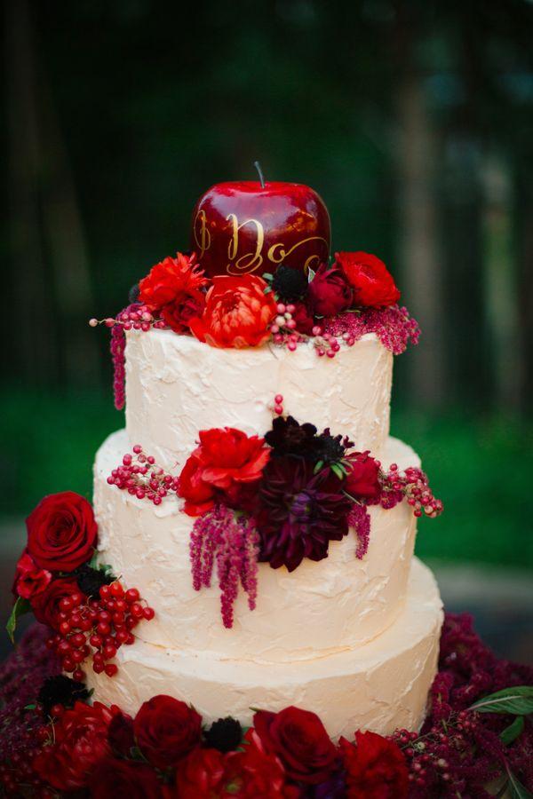 <i>Cake byTasha Mitchell of Cake-A-Licious</i>