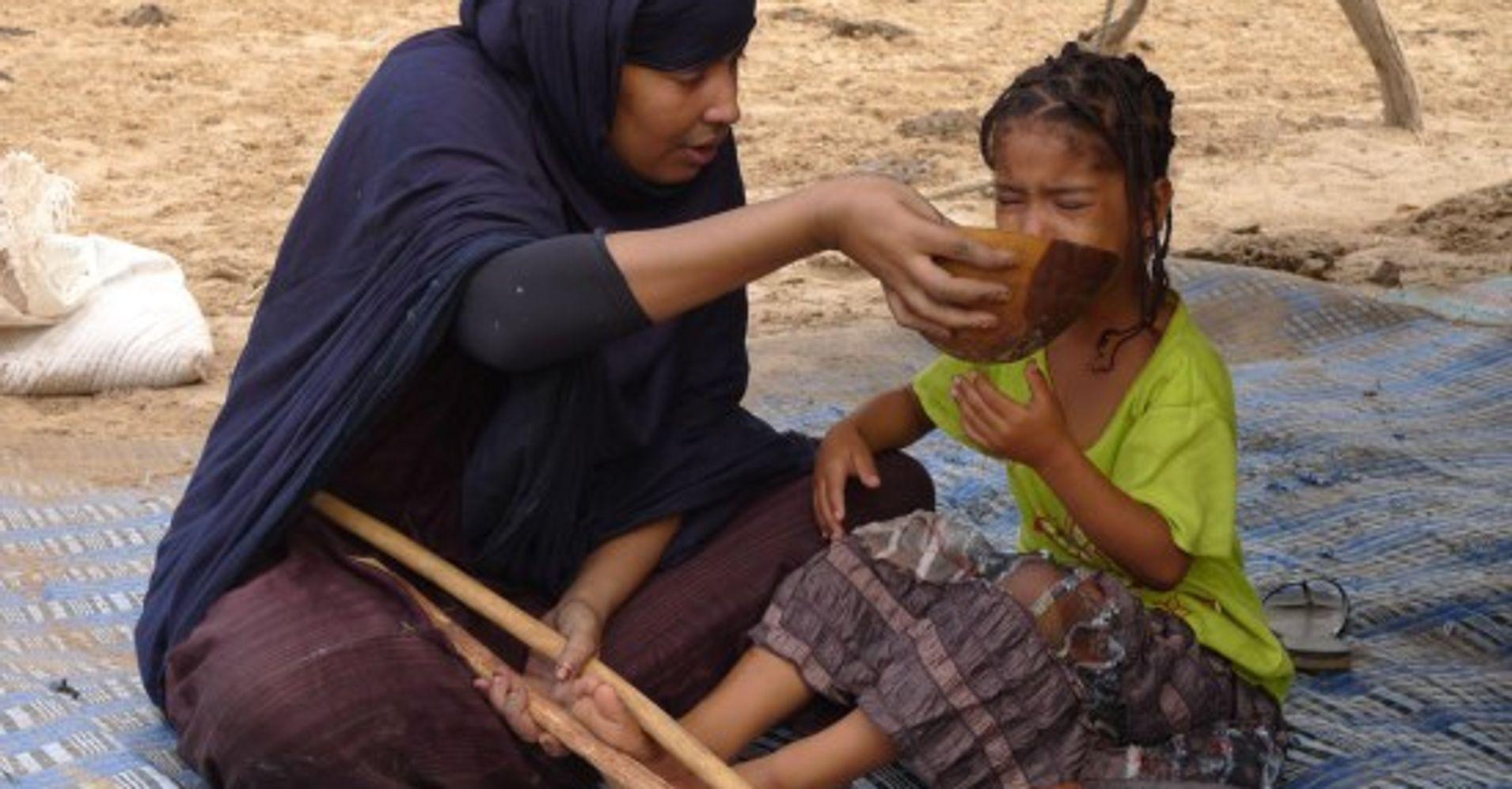 Картинки по запросу мавритания леблоу