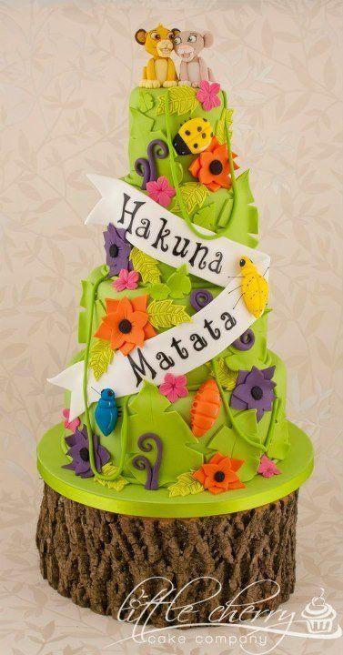 "<i>Cake by <a href=""http://www.littlecherrycakecompany.com/"" target=""_blank"">Little Cherry Cake Company</a></i>"