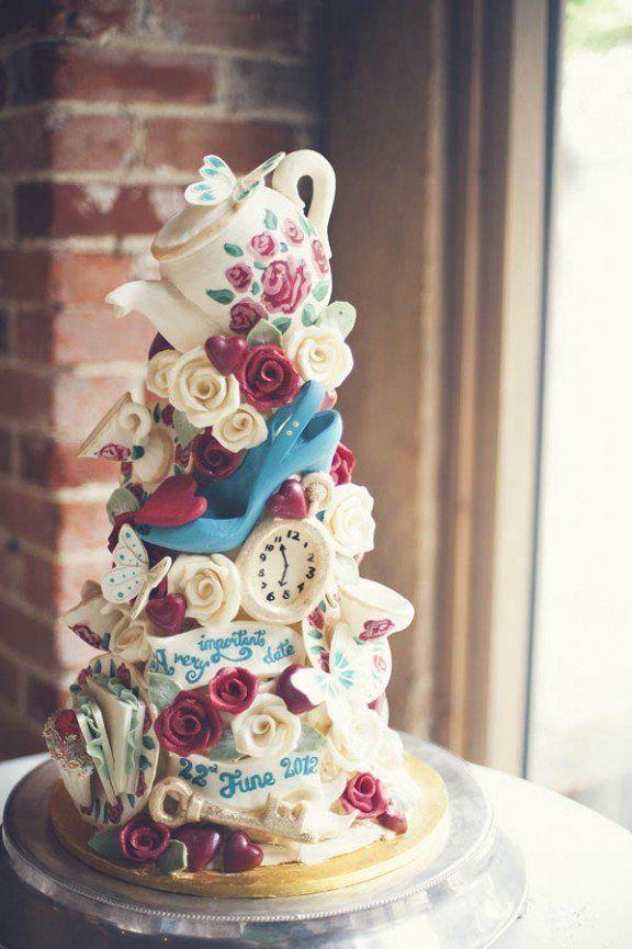 """<i>Cake by<a href=""""https://www.choccywoccydoodah.com/"""" target=""""_blank"""">Choccywoccydoodah</a></i>"""