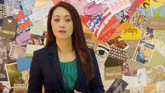 Rep Beth Fukumoto explains her resignation from the Republican Party and intention to join the Democratic Party SHOW MORE