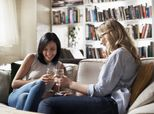 Pass The Wine! Scientists Say Moderate Drinking Can Cut Risk Of Heart Problems