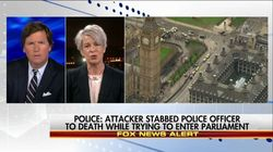 Katie Hopkins And Fox News Tried To Speak For Londoners And It Backfired