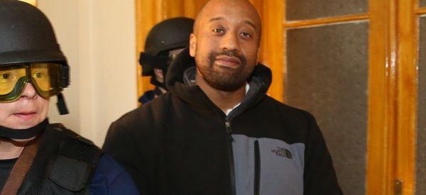 How Media Mistakenly Named Jailed Terror Supporter Trevor Brooks As London Attacker