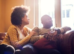 Revealed: The Biggest Strain On Couples In Relationships