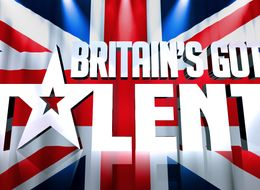 Here's Everything You Need To Know About This Year's 'Britain's Got Talent'