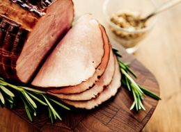 The Truth About Those Hard-To-Pronounce Ingredients In Your Ham