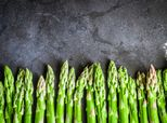 How To Cook Tasty Asparagus In A Matter Of Minutes