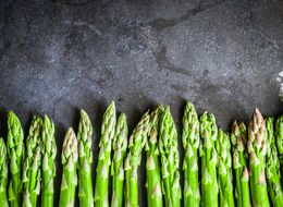 How To Cook Asparagus In A Matter Of Minutes