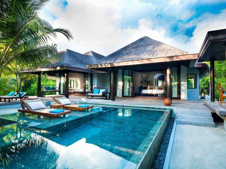 Courtesy Anantara Hotels Resorts Spas