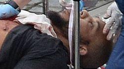 London Terror Attacker Khalid Masood Was Born Adrian Elms -