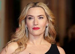 8 Famous Women Who've Hit Back At Body-Shaming