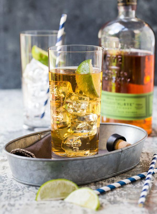 "<strong>Get the <a href=""https://www.garnishwithlemon.com/ginger-whiskey-cocktail/"" target=""_blank"">Ginger Whiskey Cocktail r"