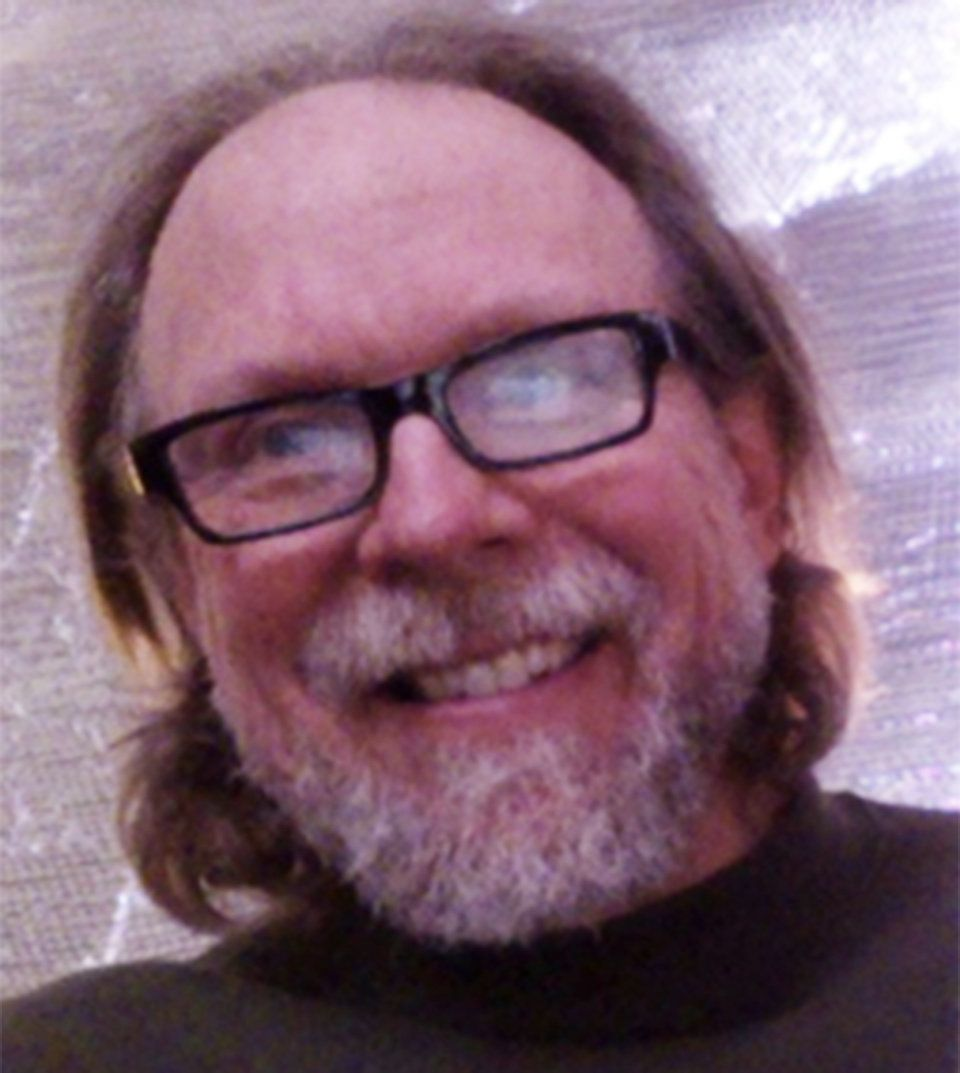 "Craig Cobb had bought several properties in North Dakota in hopes of creating an ""Aryan stronghold."""