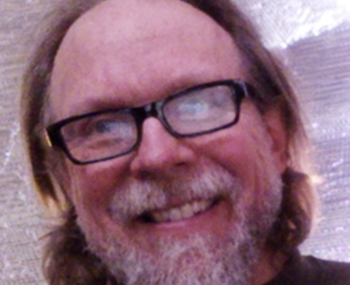 """Craig Cobb had boughtseveral properties in North Dakota in hopes ofcreating an """"Aryan stronghold."""""""