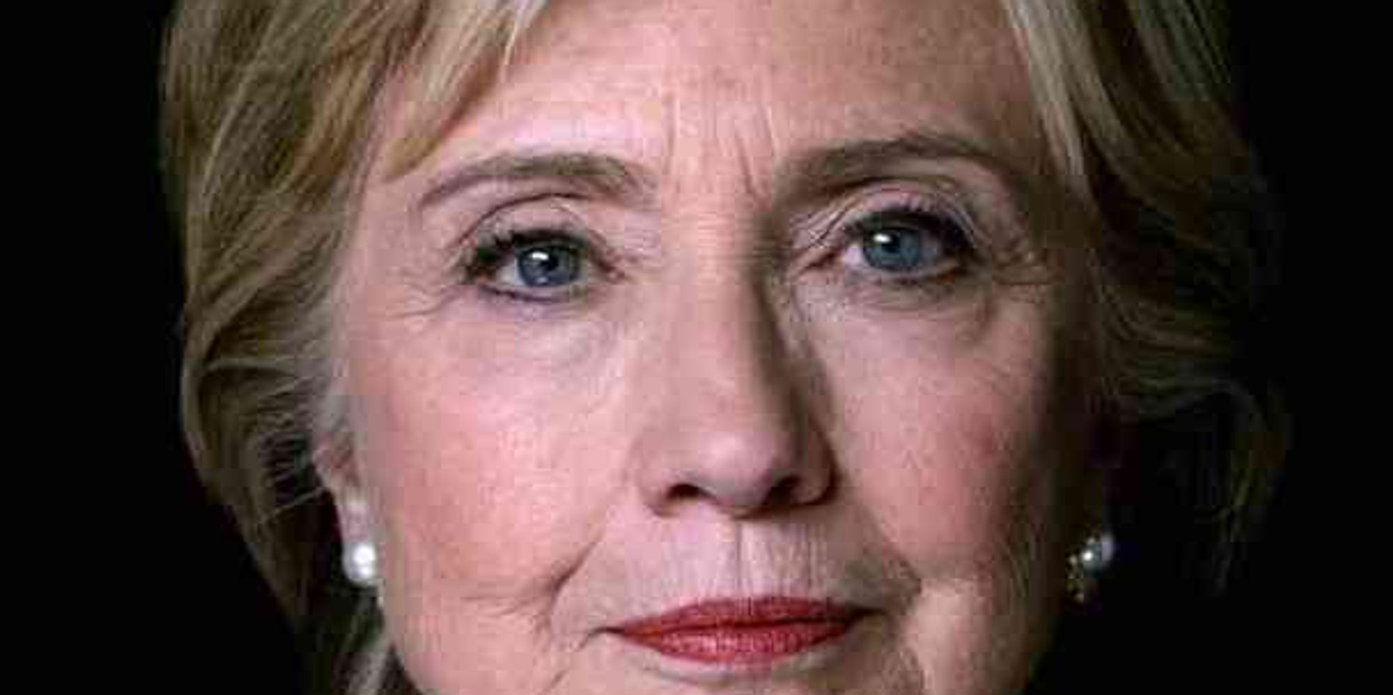 As Democrats Call For Grand Jury Investigation, Watch Hillary Clinton's Stunning Statements About Trump's Ties With Russia