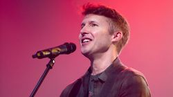 James Blunt revela el significado de la canción 'You're