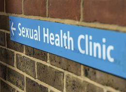 STI Clinics: 14 Things Everyone Goes Through When Getting Tested