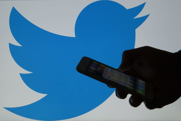 Twitter Could Be Launching A Premium Subscription